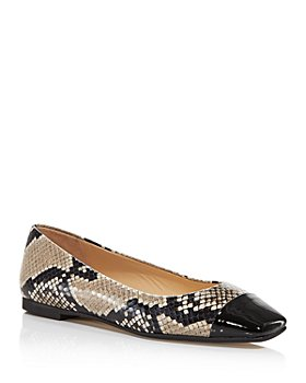 Jimmy Choo - Women's Gloris Flats