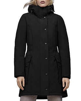 Canada Goose - Kinley Hooded Down Parka
