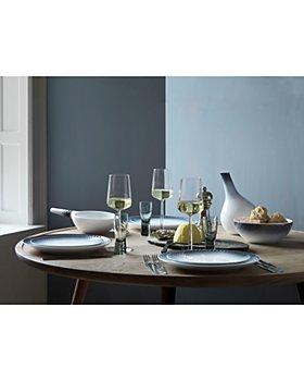 Royal Copenhagen - HAV Dinnerware Collection - 100% Exclusive