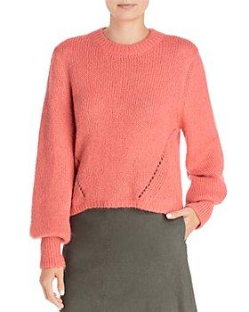 Eleven Six - Kara Pullover Sweater
