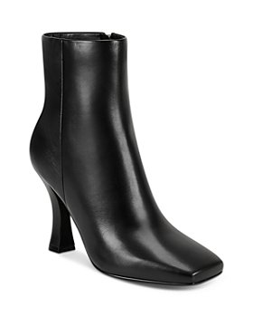 Marc Fisher LTD. - Women's Cello High Heel Booties