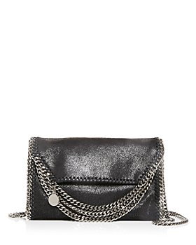 Stella McCartney - Falabella Mini Shoulder Bag