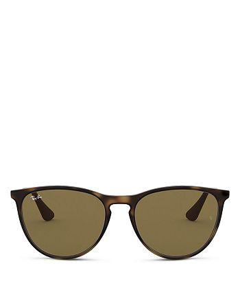 Ray-Ban - Junior Unisex Phantom Sunglasses, 50mm
