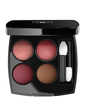 CHANEL - LES 4 OMBRES