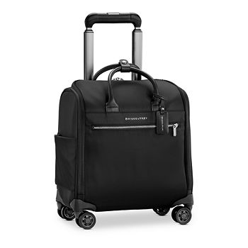 Briggs & Riley - Rhapsody Widemouth Cabin Spinner Suitcase