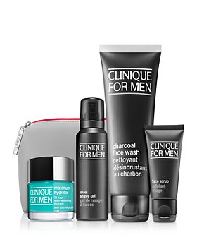 Clinique - Great Skin for Him Set ($84.50 value)