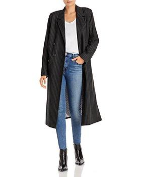 Résumé - Amelie Coat