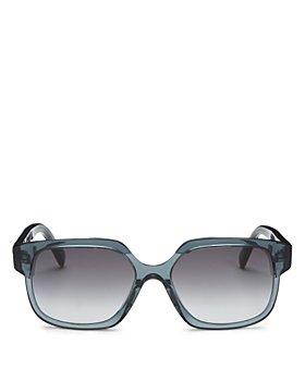 CELINE - Women's Square Sunglasses, 59mm