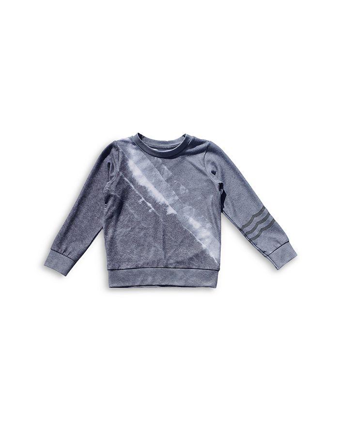 SOL ANGELES - Boys' Coastline Sweatshirt - Little Kid, Big Kid