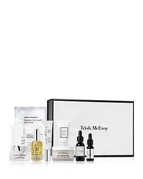 Trish McEvoy - The Power of Skincare® Carpe Diem Volume II Limited Edition ($637 value)