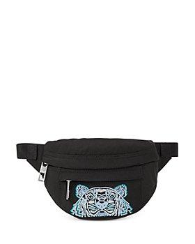 Kenzo - Kampus Belt Bag