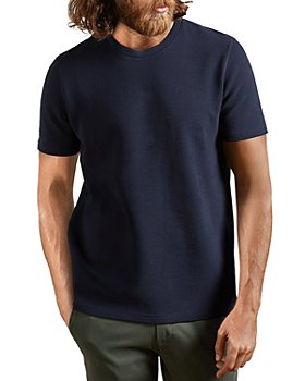 Ted Baker - Pump Cotton Tee