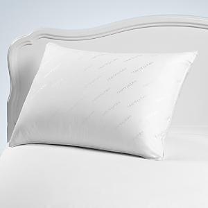 Bloomingdale's Classic European Pillow - 100% Exclusive