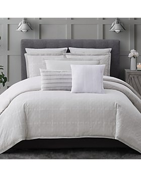 Charisma - Bedford Bedding Collection