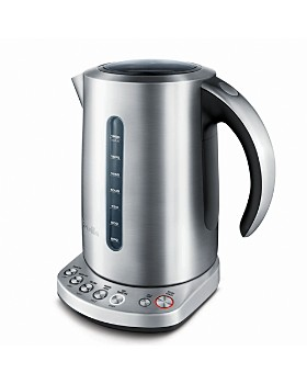 "Breville - Breville ""Variable Temperature"" Kettle"