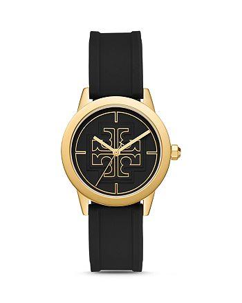 Tory Burch - Gigi Watch, 36mm