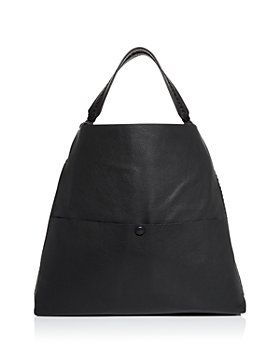 Callista - Iconic Slim Medium Tote