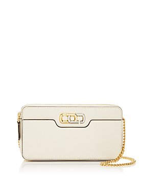 MARC JACOBS - Continental Chain Wallet