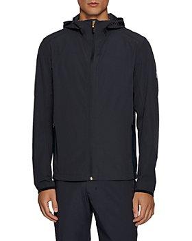 BOSS - Renon Water Repellent Jacket
