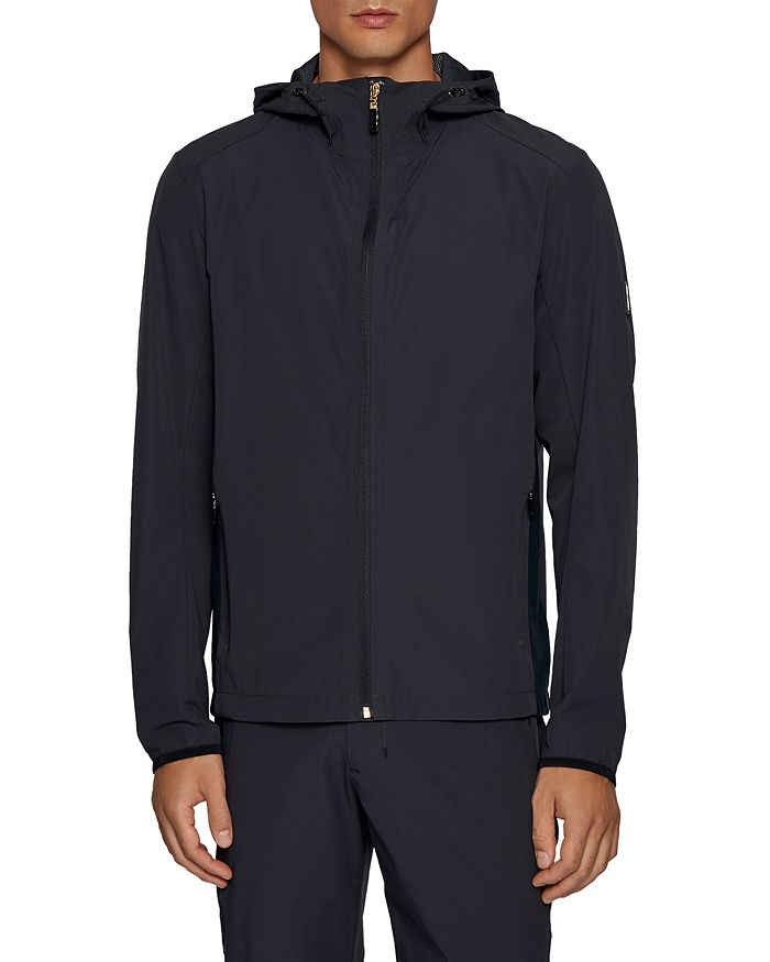 BOSS - Renon Water Repellent Jacket