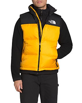 The North Face® - 1996 Retro Nuptse Down Vest