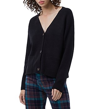 FRENCH CONNECTION - Babysoft Tomasa Cardigan