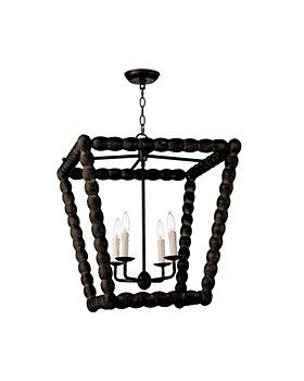 Regina Andrew Design - Perennial Lantern