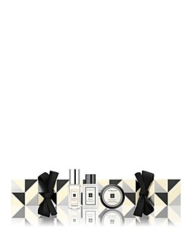 Jo Malone London - Christmas Cracker