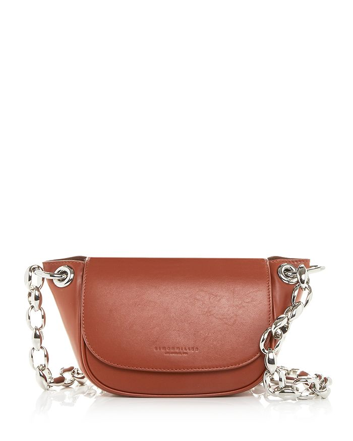 SIMON MILLER - Bend Shoulder Bag