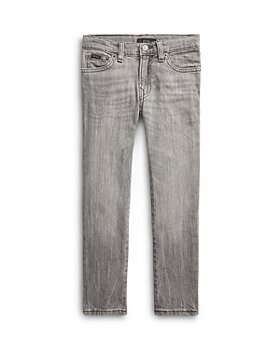 Ralph Lauren - Boys' Skinny Jeans - Little Kid