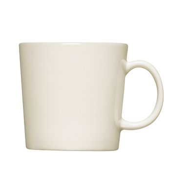 Iittala - Teema Mug, 10 oz.