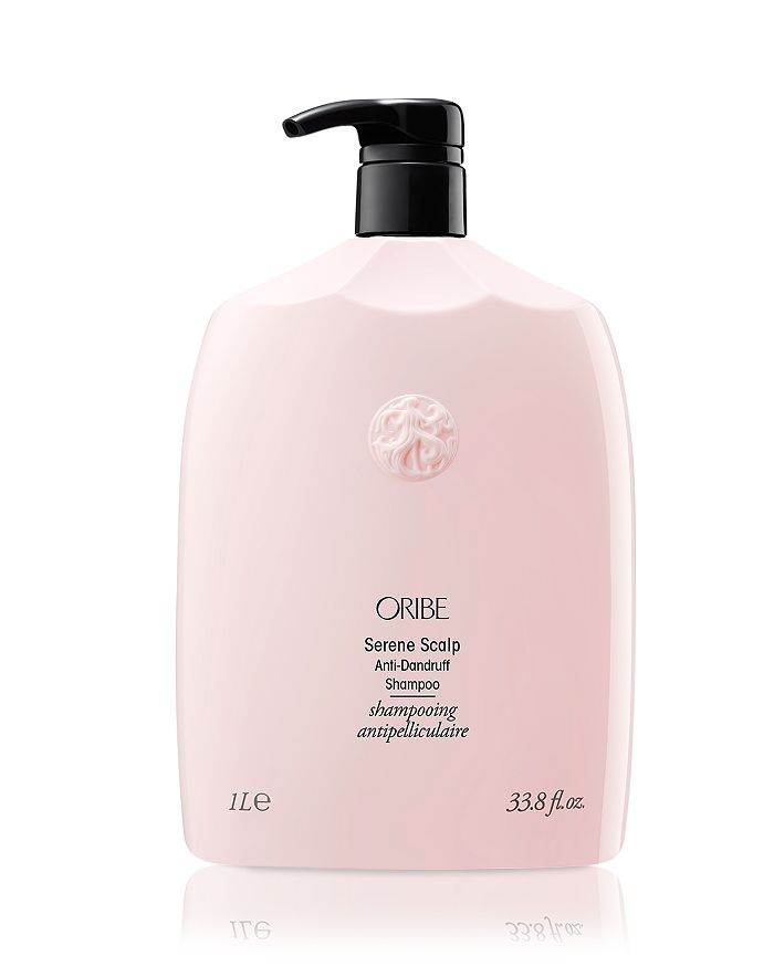 ORIBE - Serene Scalp Shampoo 33.8 oz.