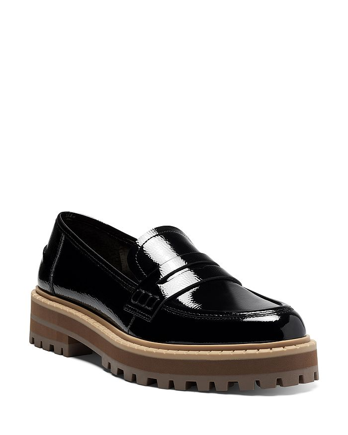 VINCE CAMUTO - Women's Mckella Loafer Flats