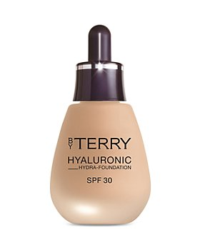 BY TERRY - Hyaluronic Hydra Foundation