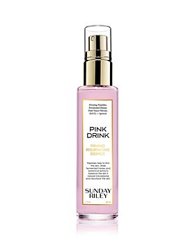 SUNDAY RILEY - Pink Drink Firming Resurfacing Essence 1.7 oz.