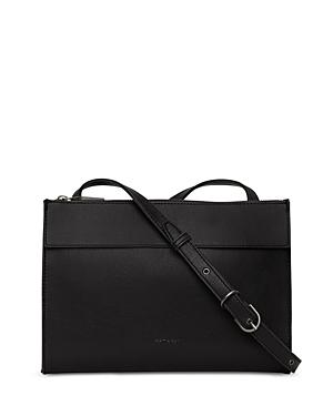 Small Onra Shoulder Bag