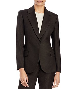 Theory - Fitted Blazer