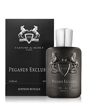 Parfums de Marly - Pegasus Exclusif