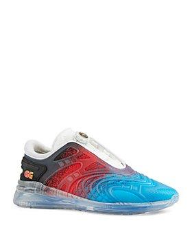 Gucci - Men's Ultrapace R Sneakers
