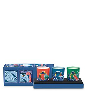 diptyque - Holiday Candles Gift Set