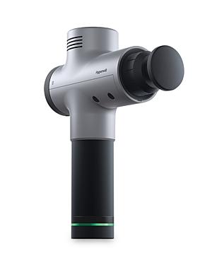 Hypervolt Bluetooth Handheld Percussion Massage Device