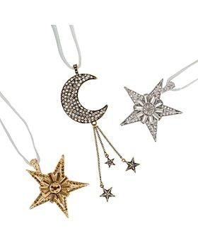 Joanna Buchanan - Celestial Hanging Ornament Set