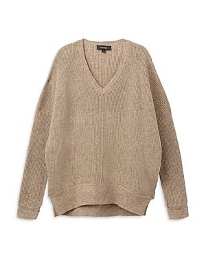 Karen Kane High/Low Sweater