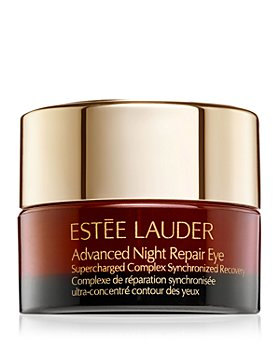 Estée Lauder - Advanced Night Repair Eye Supercharged Complex Mini