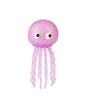 Sunnylife - Jellyfish Bath Toy