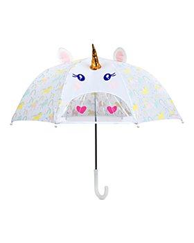 Sunnylife - Unicorn Kids Umbrella