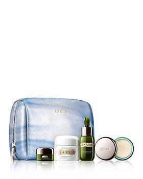 La Mer - Soothing Hydration Gift Set
