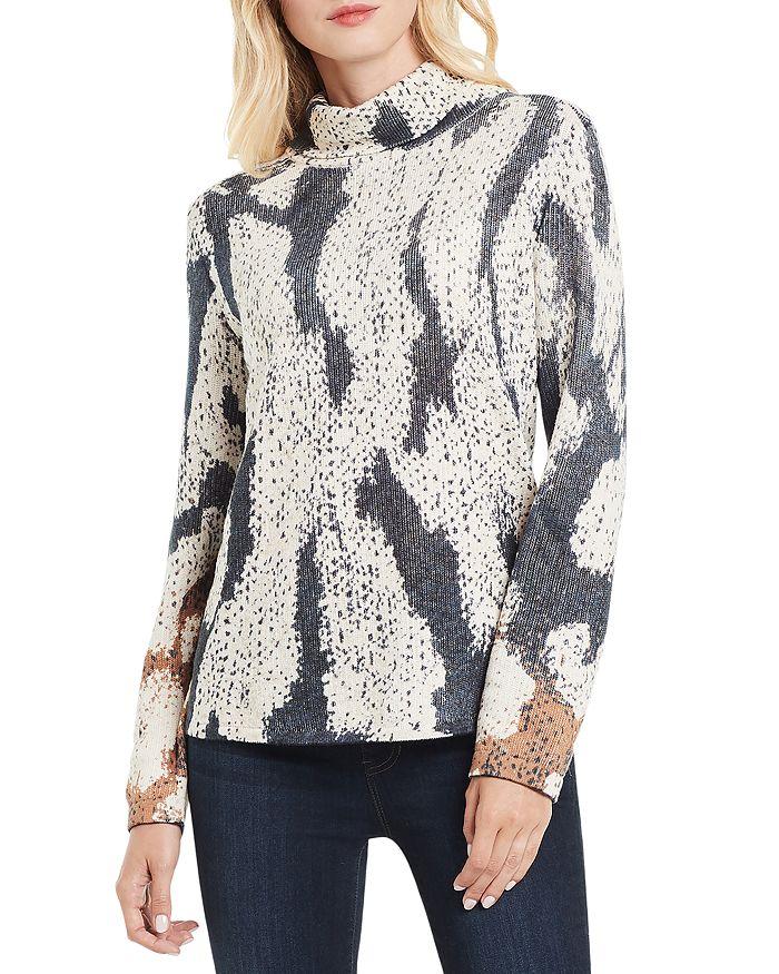 NIC and ZOE - Tundra Turtleneck Sweater