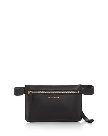 WANT Les Essentiels - Castillo Convertible Belt Bag