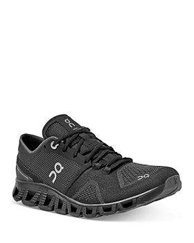 On - Women's Running Cloud X Sneakers